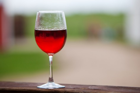wine-9974pophpweb