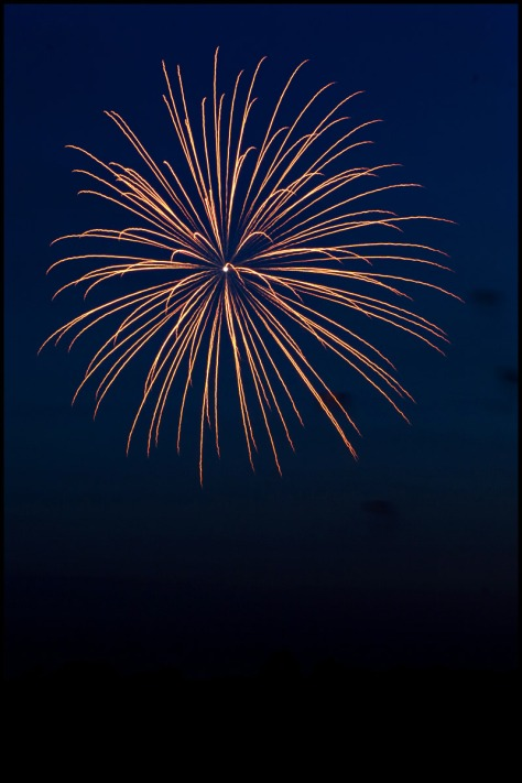 2014fireworks-0763cr