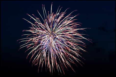 2014fireworks-0795dmv