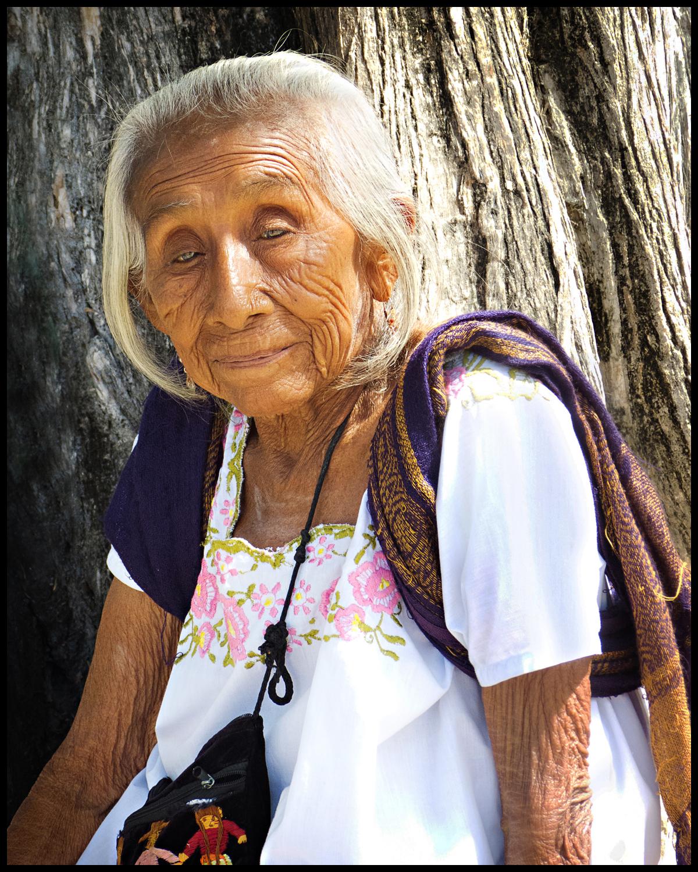 2015Mexico-1080658rpopbloge
