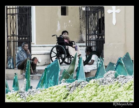 2015Mexico-1080754blend4e