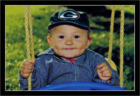 jacoby-babyswing1cbr2web