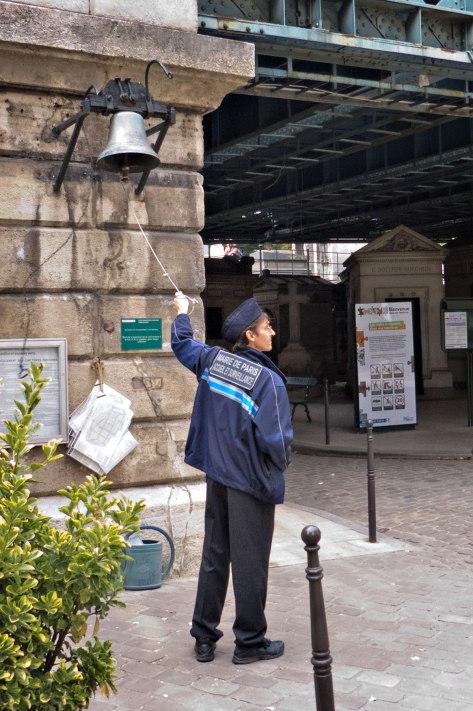 Paris-1080190web