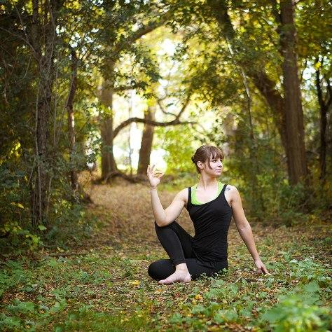 Yoga-5534rfall12x12web