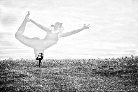 Yoga-5649rdmvblendHDRweb