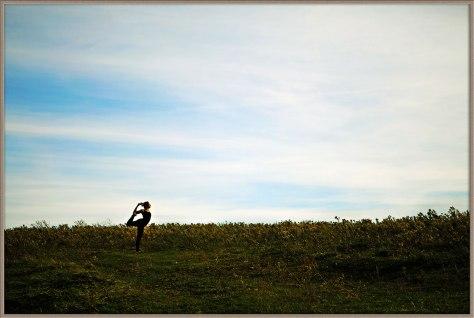 Yoga-5649rdmvwebframe