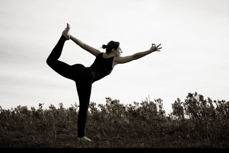 Yoga-5674rweb
