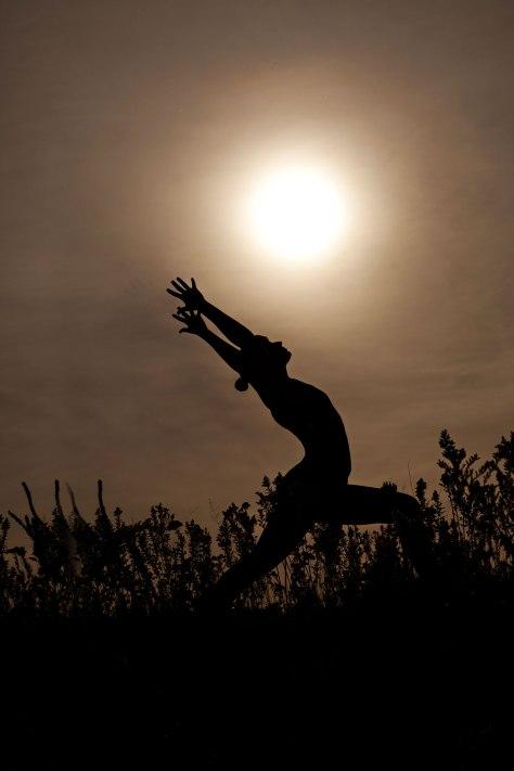 Yoga-5586rdmvcbcrweb