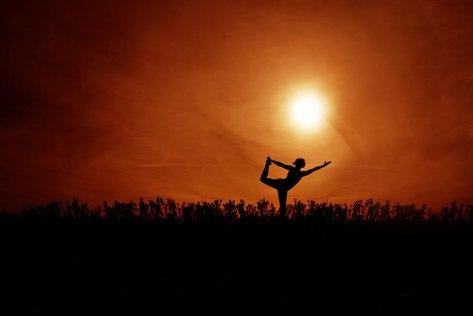 Yoga-5646rredpldmvlt_web