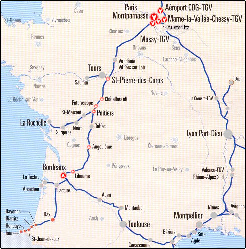 tgv-map-paris-bordeaux-hendaye