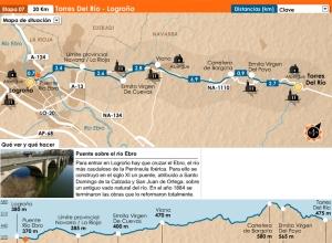 etapa-07-camino-frances