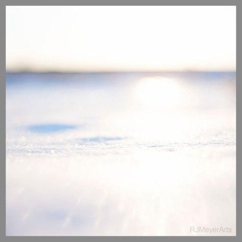 snow-5098eweb