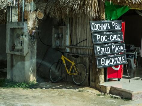 cancun-1120362e