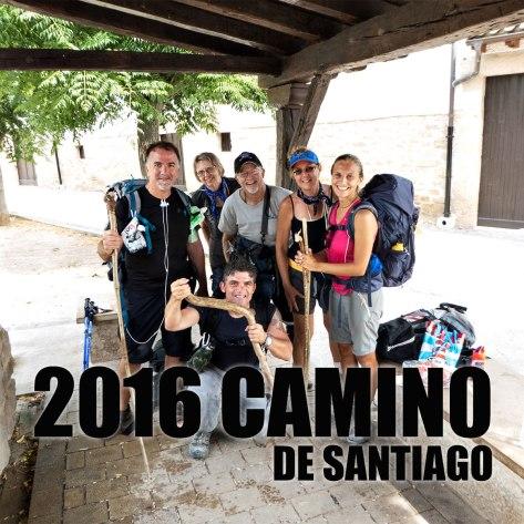 2016Camino-1010668etx