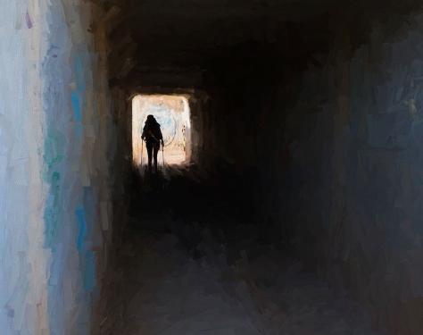 caminotunnel_oilpt4