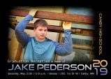 9_Pederson5x7card